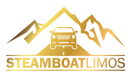 steamboat-limos-logo-03