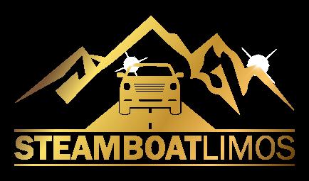 steamboat-limos-logo-03